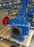 세륨 승인되는 KCB5400 화물 기름 펌프