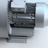 Ventilador de alta presión del anillo la monofásico del Ce/canal lateral