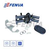 Válvula de control de calentador de refrigerante para Mercedes Benz Sprinter 901 0028308484