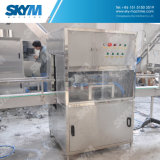 machine à emballer complètement automatique de l'eau 5gallon minérale