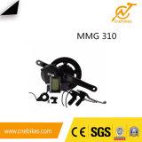 8fun Uitrusting van de Omzetting van de Motor van de Aandrijving van BBS02b 750W de Midden voor Ebike