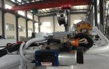QC11K-16*4000油圧せん断機械指定