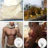 Fabrik-Zubehör Drostanolo Enanthat Steroid-Puder für Mann-Bodybuilding