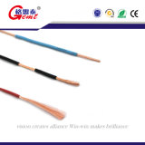 Câble d'isolation de PVC de bonne qualité et de prix bas