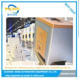 Profesional de fabricación automatizado inteligente de la cinta transportadora para Equipos Industriales