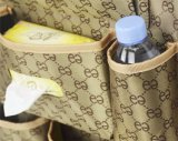 Бутылочки для кормления пульт Car организатор поездки аксессуары для хранения игрушек для детей