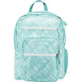 Sac de sac à dos de sacoche pour ordinateur portable de sac d'école de mode pour l'université Yf-Pb0314