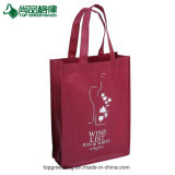 Custom Strong две бутылки вина брелоки не из сумки ручки сумки