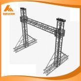 Écran LED Hot-Sale Gentry Truss Truss System