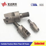 K30 Hartmetall CNC-drehenwerkzeughalter