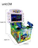 ゲームセンターのための射撃のアーケード・ゲーム機械
