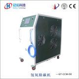 Generatore economizzatore d'energia di Hho per il lavaggio del bus del treno del camion