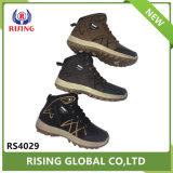 China mayorista de productos de seguridad zapatos deportivos hombres