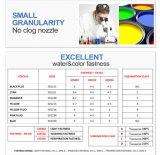 Comercio al por mayor J-Teck Neon sublimación de tinta para impresora de sublimación de Dbx Mutoh