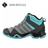 الصين مموّن [نو مودل] يرفع أحذية رجال