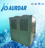Kommerzielles Abkühlung-Gerät des Kühlraum-2017