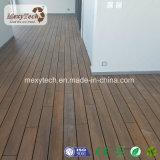 Le WPC Co-Extrusion Mexytech tablier de bois composite en plastique