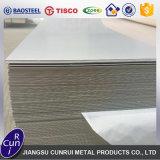 304 304L 316 316L 310 410 430 feuilles/plaque en acier inoxydable/bobine/rouleau de 0.1mm~50mm