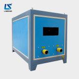 Venta caliente 300kw de enfriamiento de inducción para la industria de la máquina