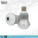 Nuevo estilo Hogar Inteligente Cámara IP de seguridad CCTV soporte del fabricante de China Tarjeta SD de 128g