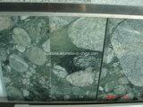 Hersteller des grünen Marinace GranitCountertop