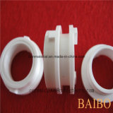 Anillo de cerámica de ZRO2 para la industria cerámica