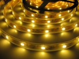 Tiras Flexibles LED SMD2835/TIRA DE LEDS flexibles/tira de LED Flexible IP20/IP65/IP67/IP68