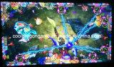 Hawai Vgames Rey Dragón de Oro Arcade Juego de pesca la máquina 4 / 6 / 8 / 10 jugadores