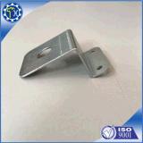 OEMの製造業者の販売のためのカスタムステンレス鋼の頑丈な角度のコーナーブラケット