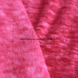 Ватка влияния печатание катиона микро-, ткань куртки (семги)