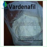자연적인 경구 처리되지 않는 스테로이드 호르몬 분말 Vardenafil 224785-91-5 Paypal