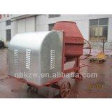 Cm-200 Máquina Mezcladora de concreto portátil para la venta