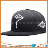 Fabbrica che fornisce il fornitore poco costoso esterno del berretto da baseball di Traving