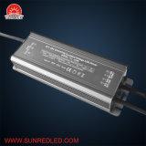 Высокое качество с регулируемой яркостью 1-10V привели трансформатор 100 Вт