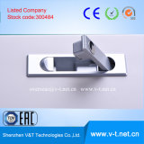 V&T V5-H 30kw Rendimiento de Alta Frecuencia Variable