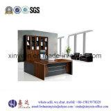 Bureau van de Lijst van het Bureau van het Kantoormeubilair van China het Moderne Uitvoerende (1817#)