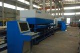 Bouteille de GPL automatique Machine d'essai hydrostatique