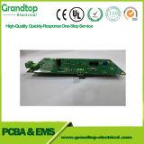 Assemblea della scheda del PWB per la barra chiara di alta qualità LED