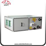 Очистите комната гигиены модульный блок обработки воздуха кондиционера воздуха