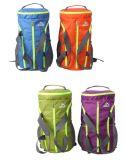 高品質反射卸し売り防水Foldable旅行体操袋
