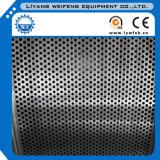 En acier inoxydable Idah PM635D ANNEAU Aquafeed meurt pour presse à granulés
