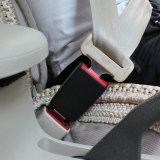 """Mini carica Fea035 per la cintura di sicurezza con 5 """" capo a capo lunghezze"""