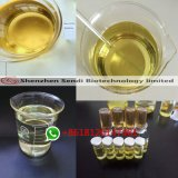 Assay порошка 99% Cypionate Nandrolone 99% Puirty Injectable сырцовый стероидный