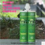 Cerámica Two-Component de resina epoxi resistente al agua de llenado de baldosas Lechada