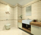 Keramische Fußboden-Fliese und Wand-Fliese für Badezimmer und Küche (S68011A)