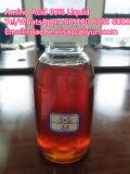 Líquido do ácido aminado do líquido 50% Enzymolysis do ácido aminado da fonte da planta