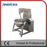 Misturador de cozinha de Inclinação Manual