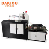 [هبج-د400] الصين صناعة حارّ يبيع آليّة ورقيّة قالب صينيّة يشكّل آلة
