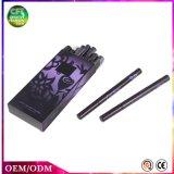Ottenere il regalo che il tubo viola impermeabile nero compone la matita del Eyeliner