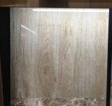 60X60 3D Af:drukken Desin van de Ceramiektegels van de Tegel van de vloer